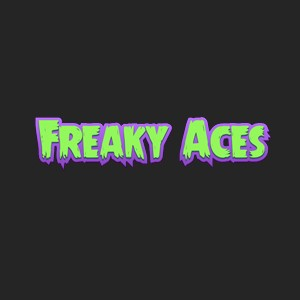 FreakyAces casino