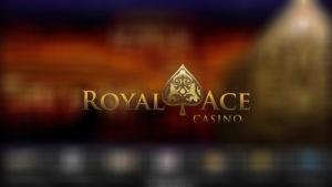 Ace Casino