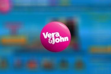 John Casino