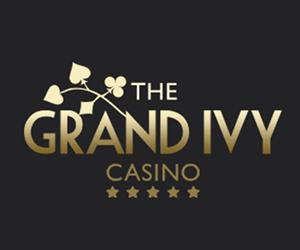 Grand Ivy