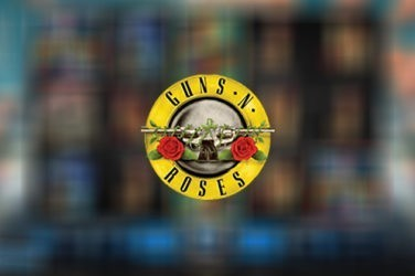Roses slot