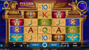 pyramid-quest-for-immortality-slot-game1
