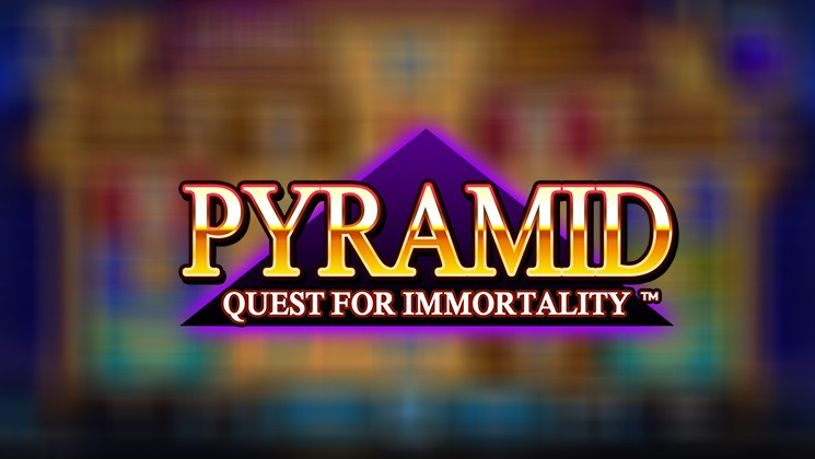 immortality slot