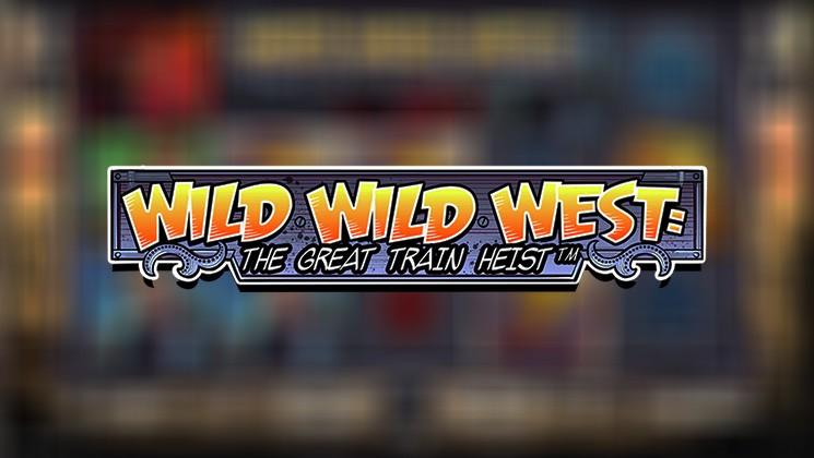 wild wild