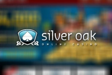450 free spins