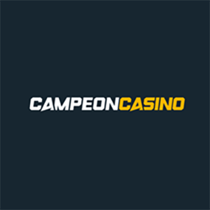 Campeon Casino