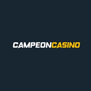 Campeon Casino