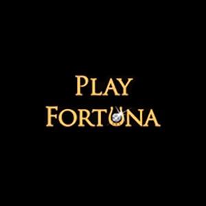 PlayFortuna Casino