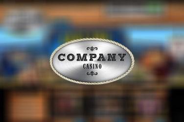 large company