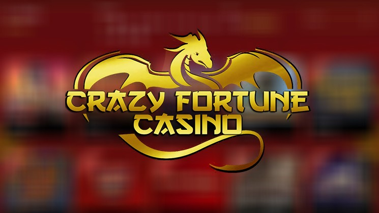 Fortune Casino
