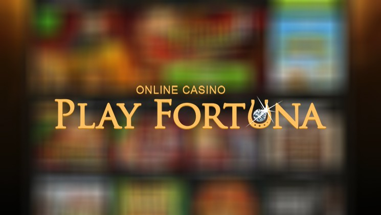 33 free spins