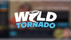 Tornado Casino