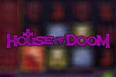 Doom Slot