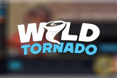 Wild Tornado Cashback