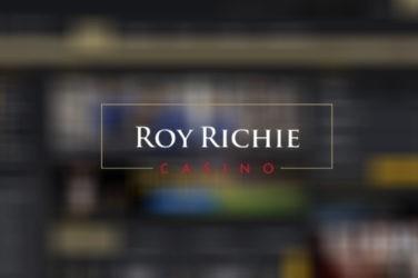 Roy Richie Casino Deposit