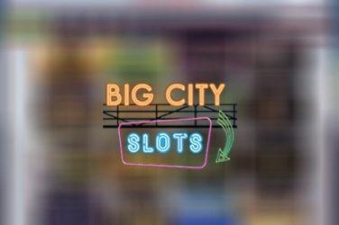 Slots Bonus