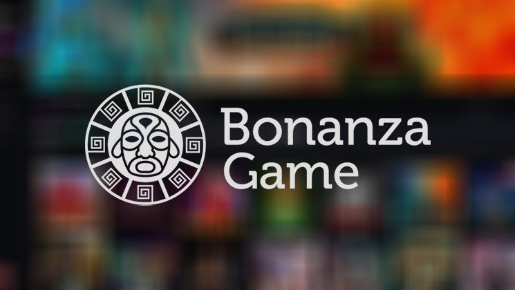 Bonanza Game welcome