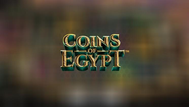 Egypt Slot