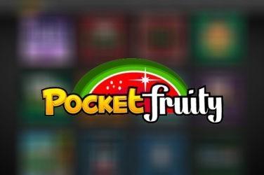 Fruity Casino