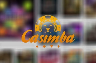 large Casimba Casino