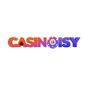casinoisy casino