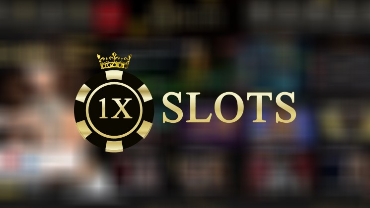 1xSlots Casino welcome offer