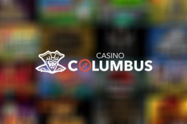 Columbus Casino welcome