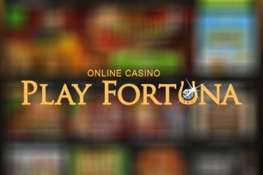 No Deposit Bonus PlayFortuna