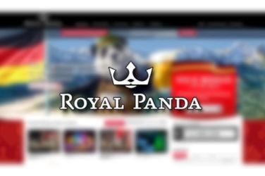 Panda Casino bonus