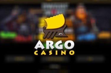 20 Free Spins Argo Casino No Deposit Bonus