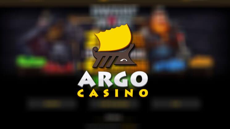 20 Putaran Gratis Bonus Tanpa Deposit Argo Casino