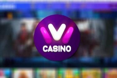ivi_casino_logo