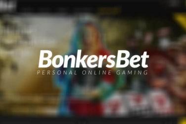 bonkersbet_casino_logo