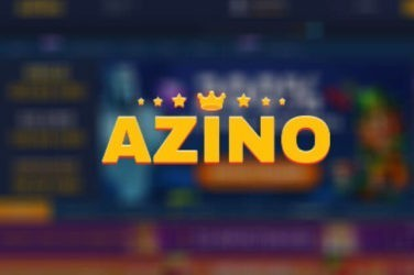 Azino Casino