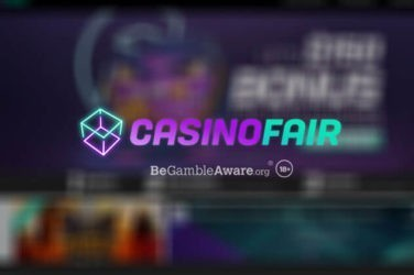 CasinoFair Casino