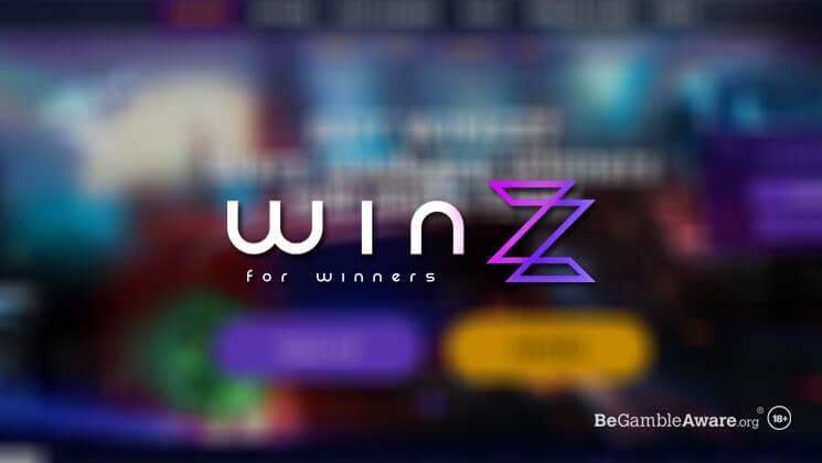 Winzz Casino