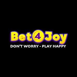 Bet4Joy Logo