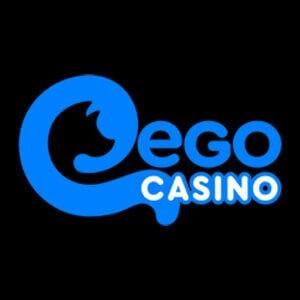 ego_casino_logo