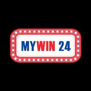 logo mywin24