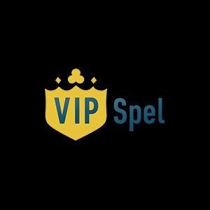 vipspel logo