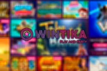Wintika Bonus