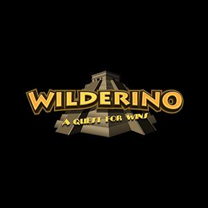 wilderino logo