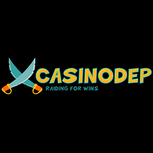 CasinoDep casino