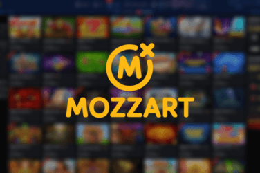 Mozzart Bet Casino