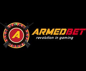 ArmedBet Casino