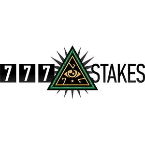 777Stakes Casino