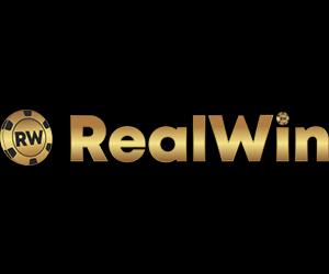 RealWin Casino
