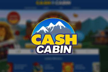 CashCabin Casino