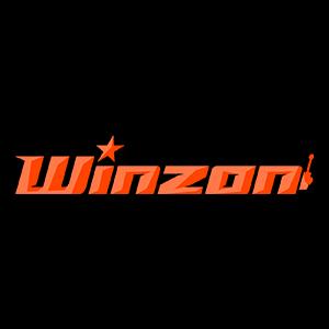 WinZON Casino
